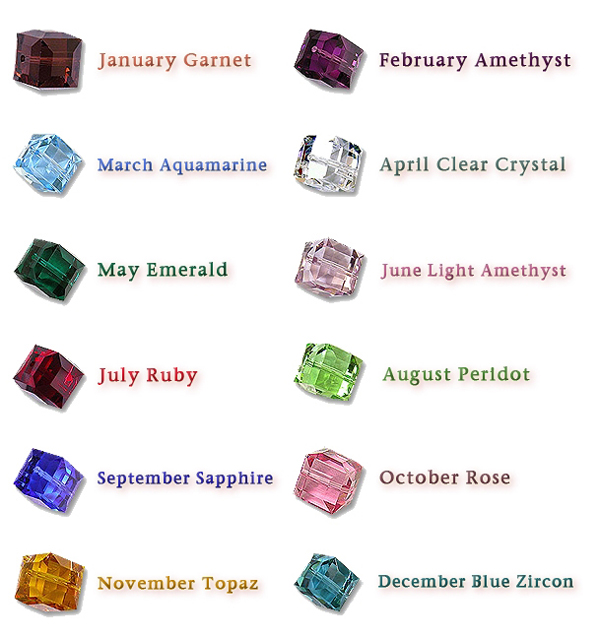 new 391 leo birthstone birth stones