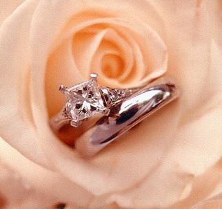 engagement rings cleveland diamond engagement rings cleveland diamonds wedding rings lakewood - Picture Of Wedding Rings